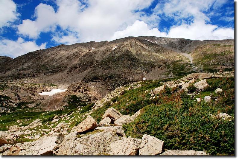 Mount Audubon (2)