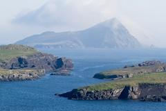 C1017570 - Îles Skellig