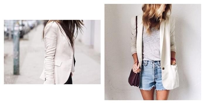 white-blazer-40