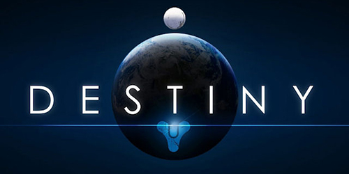 Destiny beta will be offline for two days