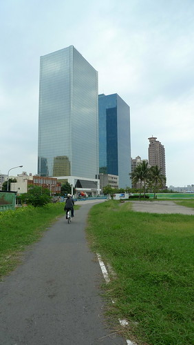 20140628-高雄自行車消遊遊 (9)