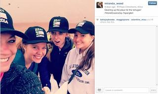 @miranda_wood on instagram