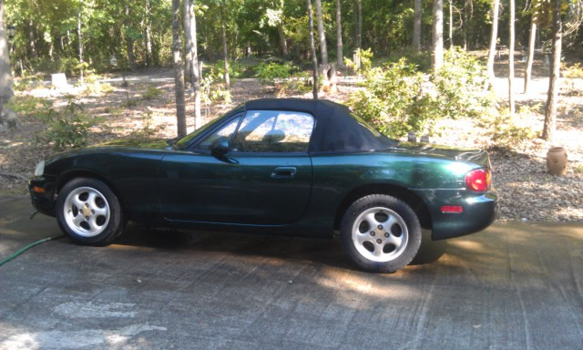 MM My Miatas2