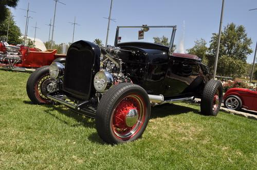 LA Roadster Show 2014_489