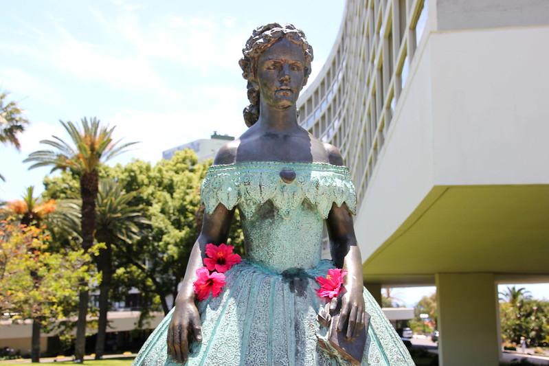 Madeira, Funchal 2014 + ostokset 457