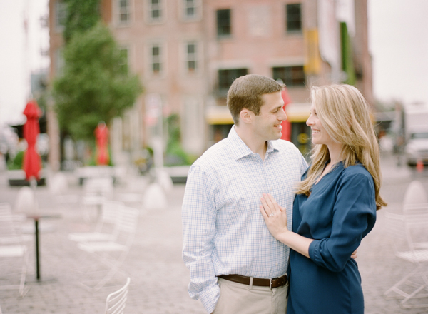 RYALE_MeatpackingEngagement-4