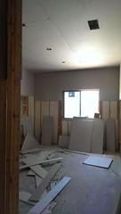 Ericcas room