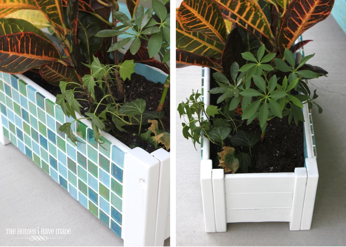 Tiled Planter Take 2-006