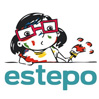 Estepo_o