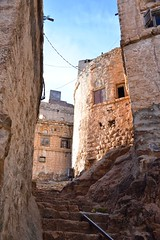 Mahweet, Yemen