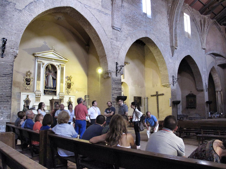 granada_hispania nostra_albaicin_visita_III