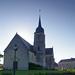 Louerre (Maine-et-Loire) ©sybarite48