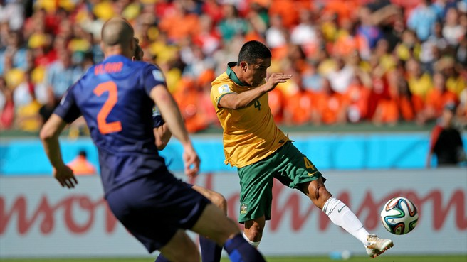 140618_AUS_v_NED_2_3_Tim_Cahill_scores_first_HD