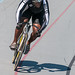 Northbrook Velo_2014_0140 by one_sixtyith