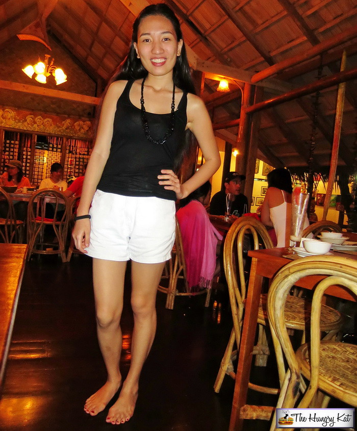 puerto princesa single jewish girls Meet puerto princesa girls interested in penpals there are 1000's of profiles to view for free at filipinocupidcom - join today - page 3.