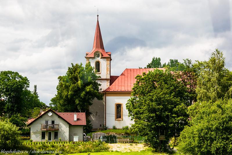 Karlovy Vary-9