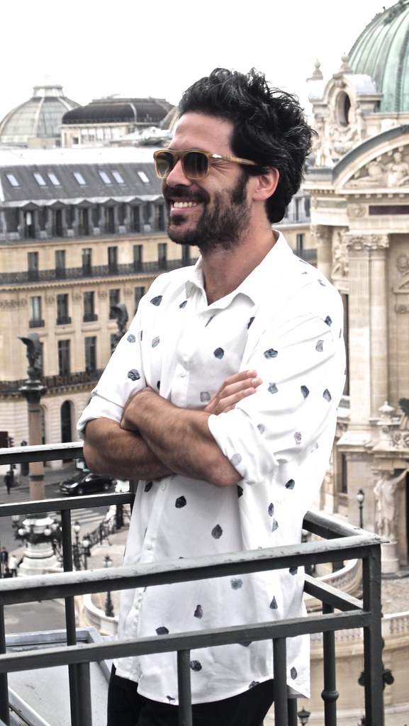 Miguel_Carrizo_Paris_ilcarritzi