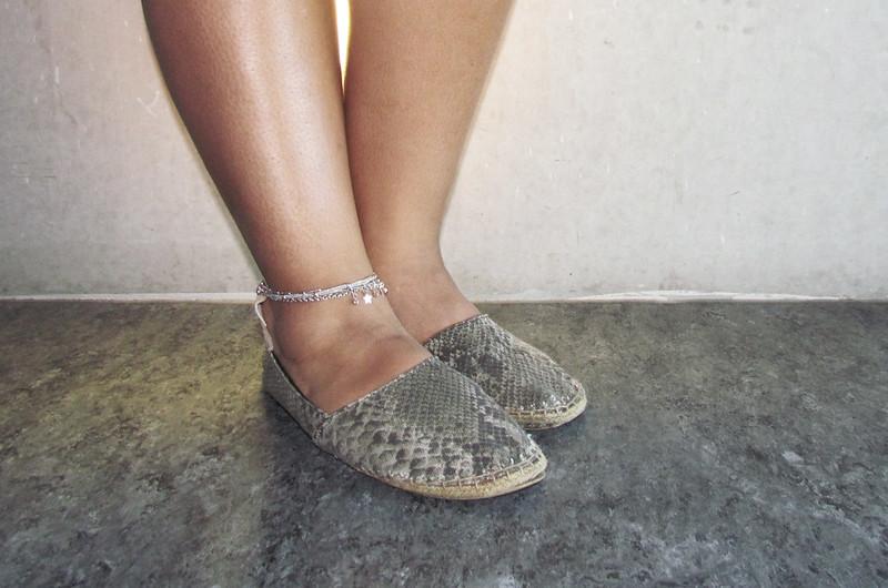 vogue, nederland, blogger, zara, h&m, style, fashion, bijenkorf,