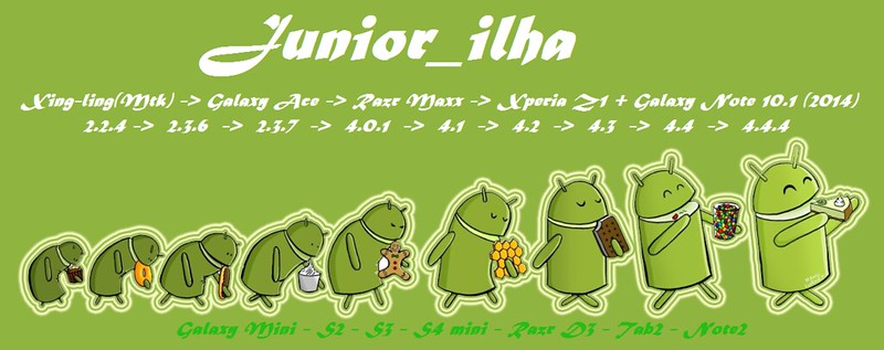 Junior_ilha