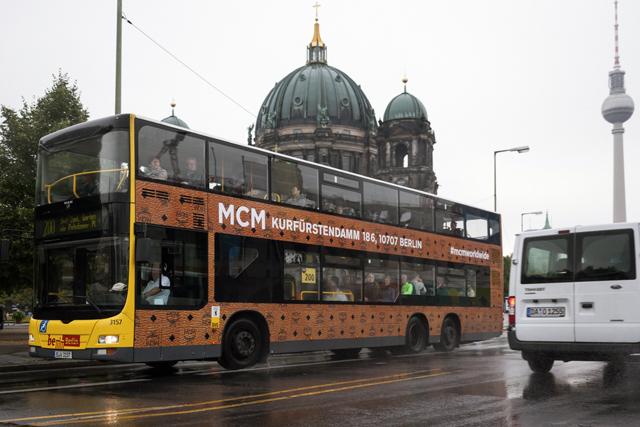 Berliner Dom (3)