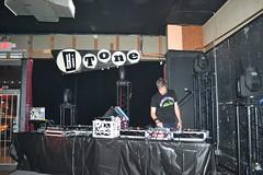 002 DJ Witnesse