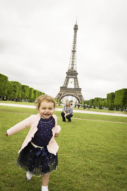 ParisB20140527