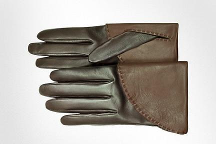 guanti (1)