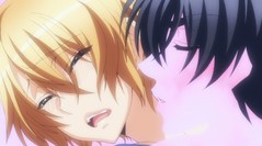Love Stage!! 03 - 29