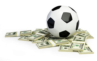 132612__dollars-bucks-pack-money-cabbage-ball-soccer_p