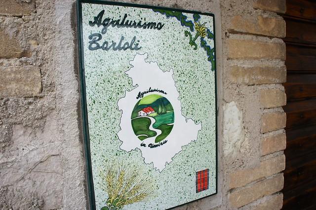 agriturismo-bartoli-patrico-umbria-italy-cr-brian-dore