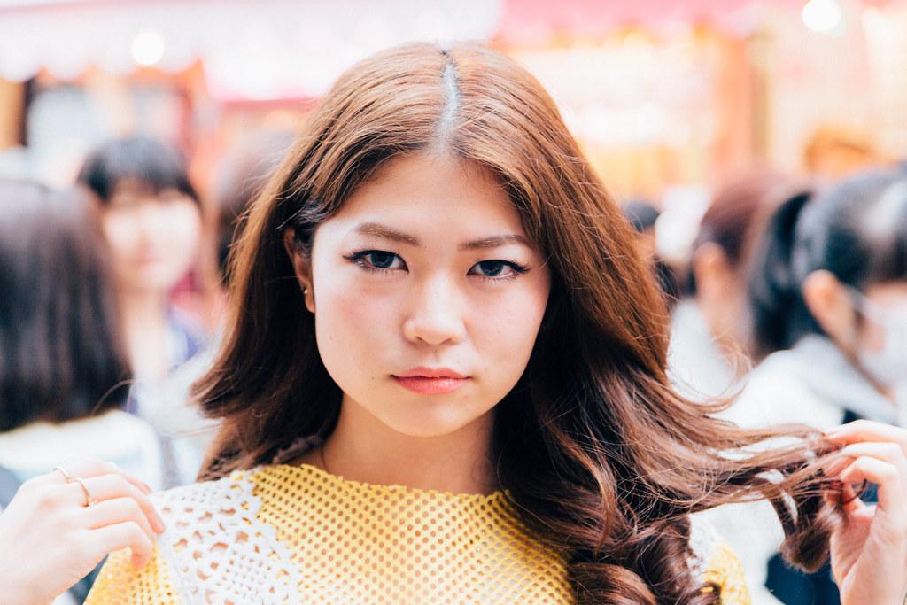 Sayo chan