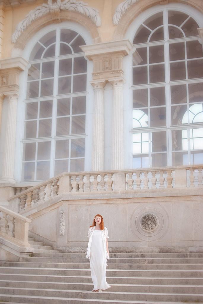 Schonbrunn_palace_gardens (10)