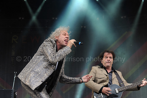 the_boomtown_rats_@_rewind_scotland_2014_by_dod_morrison_photography(108)a