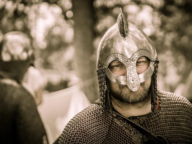 Stallarholmens Vikingafestival 2014 (2 av 16)