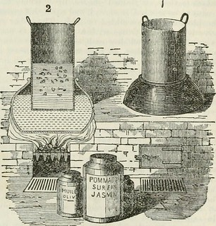 "Image from page 419 of ""Chambers's encyclopedia; a dictionary of universal knowledge for the people"" (1871)"