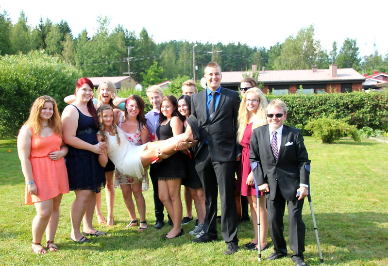 Rippijuhlat 2014 775