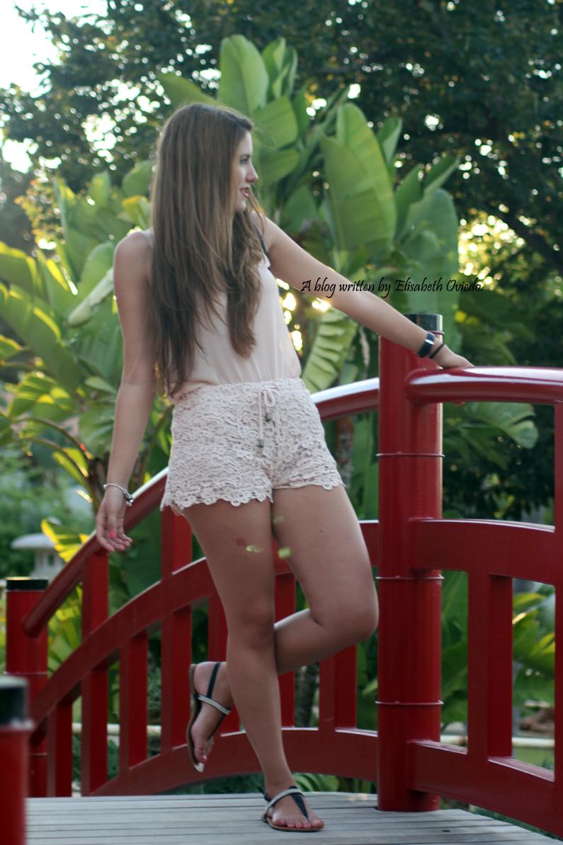 Shorts-de-encajes-rosas-pastel-SuiteBlanco-HeelsandRoses-(4)