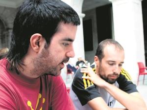 Podemos Santander