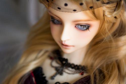 DSC_4357