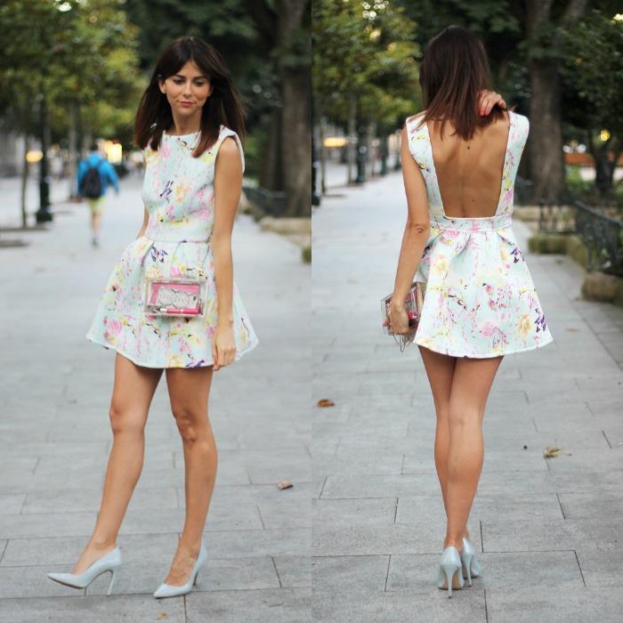 blog no solo moda