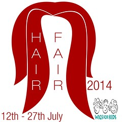 Hair Fair 2014 - Preview Part. I & II
