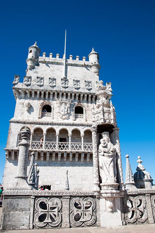 Torre de Belém