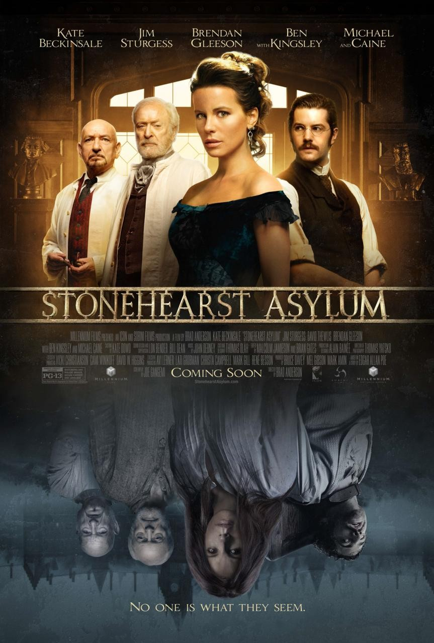 stonehearst_asylum_xlg