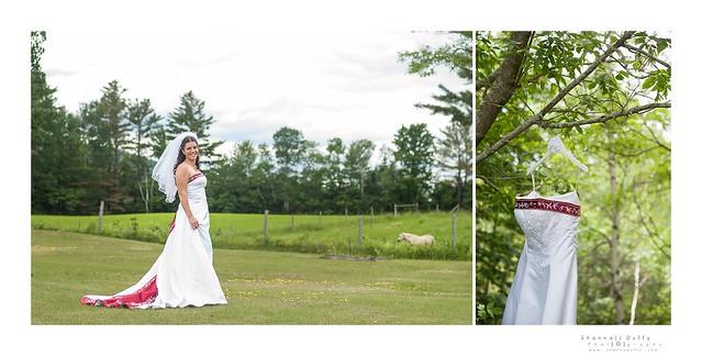 Winston Salem Wedding Photographer_0919