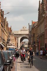 Belgium-0014.jpg