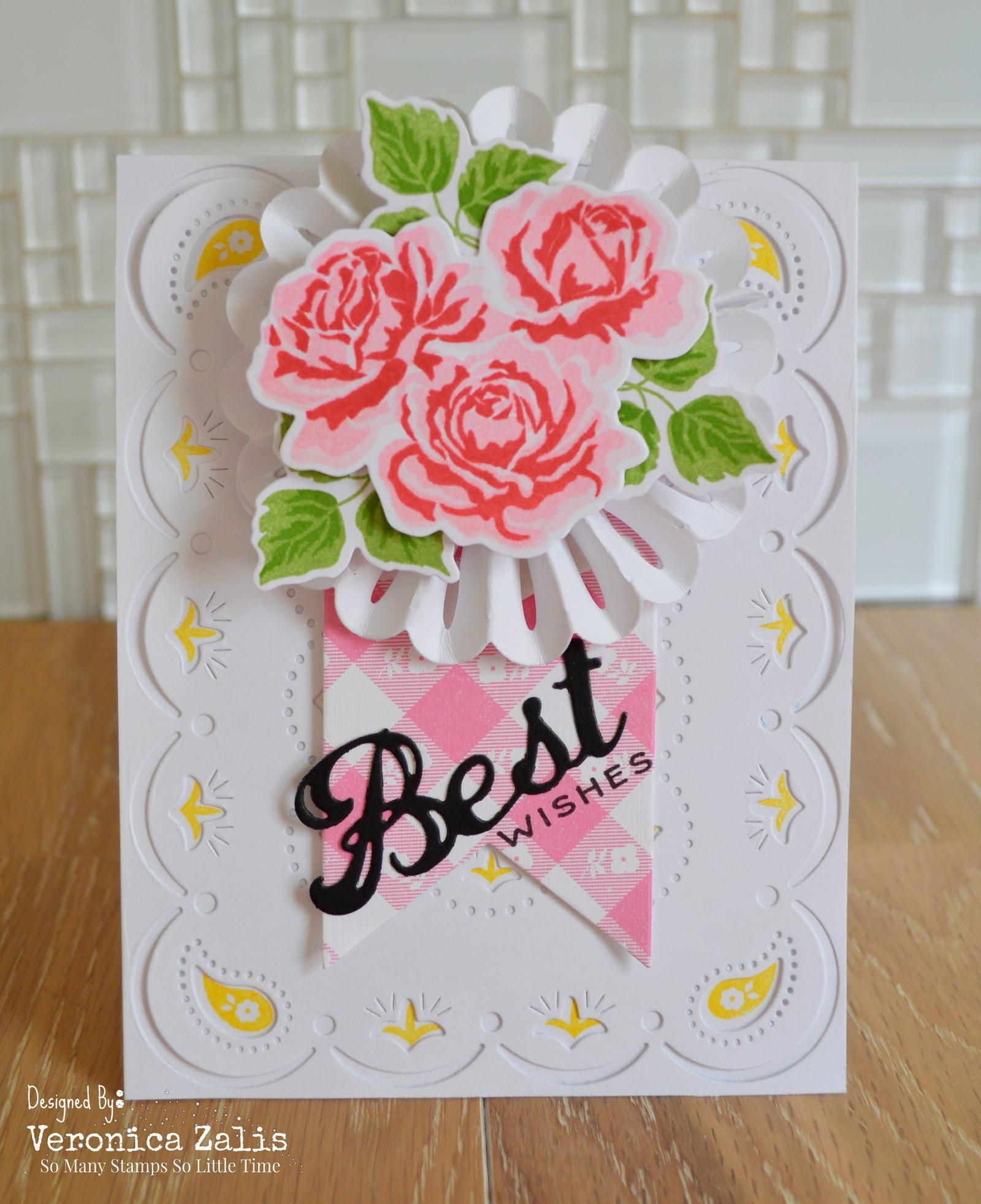 MMK Best Wishes