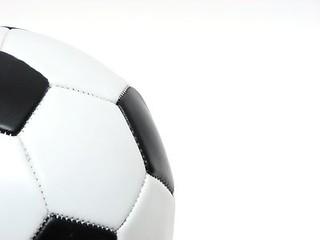 soccer+ball