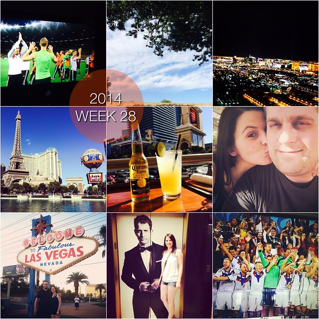 2014 in pictures: week 28