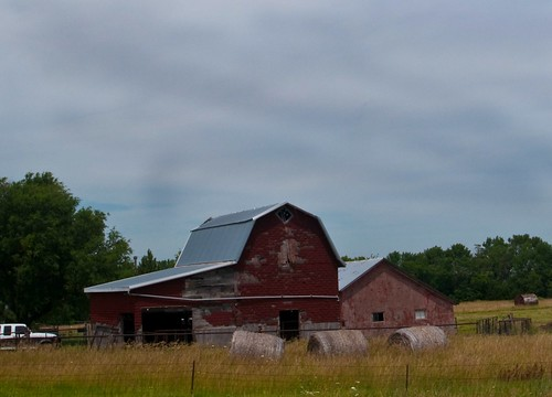 usa barn rural america us midwest farm ks kansas pammorris pamspics colonykansas nikond5000