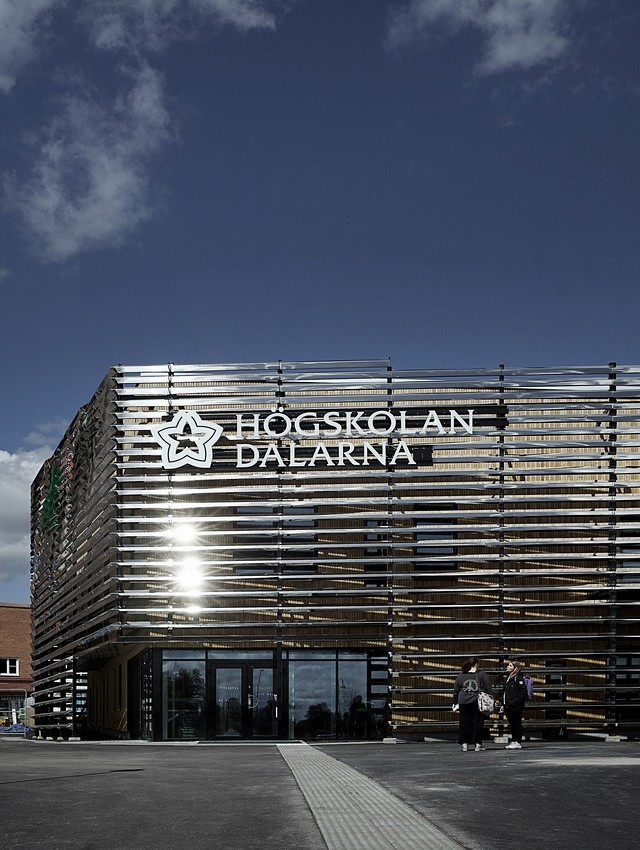 201407-Dalarna-Dalarna Media Library (15)